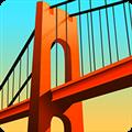 桥梁构造者破解版 V3.5 安卓版