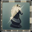 国际象棋完整版 V2.63 安卓破解版
