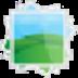 魔云斗图软件 V1.0.0 绿色版