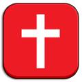 微看圣经 V1.5 iPhone版