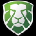 绿盾广告管家 V1.0.0.16 官方最新版