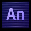 Adobe Edge Animate(html5 动画制作软件) 1.5 绿色版