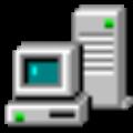 MyWebServer(web服务器软件) V3.6.20 绿色免费版