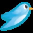 蜂鸟电脑加速 V4.1.05.26 官方最新版