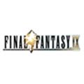 最终幻想9手机版修改版 V1.0.2 安卓版