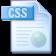 CSS Tab Designer ( 快速css导航栏生成) V2.0.0 绿色汉化版