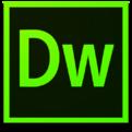 Adobe Dreamweaver CS3 官方简体中文精简版