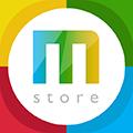 免费市场app V3.2.3 安卓版