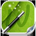 360壁纸 V2.1.0.2180 官方版