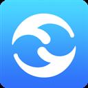 皮皮虾浏览器 V2.0.0 安卓版