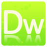 Adobe Dreamweaver CS4龙卷风版 V2.1 简体中文精简版