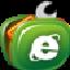 宽带上网助手 V4.3 绿色免费版