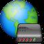 宽带自动连接器 V3.5 绿色免费版