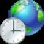 宽带快速连接器 V3.3.0.1002 绿色免费版