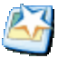 星空极速 V3.3 最新版