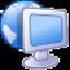 宽带拨号工具 2.0 绿色免费版