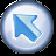 Web Page Maker(制作网页的软件) V3.2.2 官方最新版