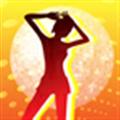 手势舞蹈破解版 V3.5.4 安卓版