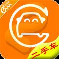 重庆二手车app V1.1 安卓版