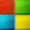 屌丝一键重装系统 V5.5 绿色免费版