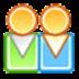 易客户管理系统 V7 免费版