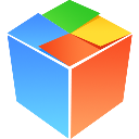 全民游戏盒子 V1.0.781.125 官方版