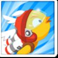 飞去星星找你破解版 V3.6.4 安卓版