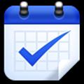 Wise Reminder(桌面便签小工具) V1.26.63 免费版