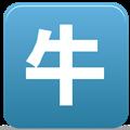 牛仔QQ批量加好友和群发大师 V3.8 官方版
