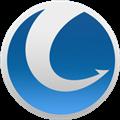 Glary Utilities(系统清理工具) V5.118.0.143 官方版
