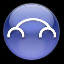 易软汽车美容管理系统 V7.6 官方版