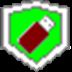 U盘木马病毒清除专家 V6.2.22 绿色版