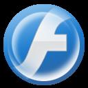 Flash转换王 V18.0 Build 3950 官方最新版