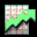 网页flash抓取器 V7.0 书剑绿色版