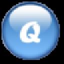 QuickFlash(极速闪客) V3.5.0 绿色版