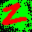 超强Flash播放器:ZZFLASHv1.7.5