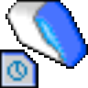 Flash 文件格式转换器 V1.0 绿色版(Swf转Exe)