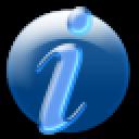 Imperator FLA (SWF转换成FLA) v1.6.9.8