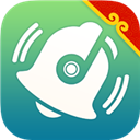 天天铃音 V2.1.1 安卓版