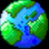小白主页锁定工具 V27.0 绿色免费版