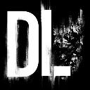 消逝的光芒全蓝图存档 免费版