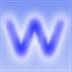 小虎快餐外卖来电软件 V3.18 官方最新版