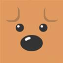 狗管家 V2.6.7 安卓版