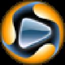 Flash Slideshow Builder(Flash像册制作软件) V4.6.0.0 绿色汉化版