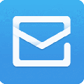 梦幻快车(DreamMail) V5.16.1004.1018 官方版