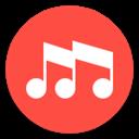 mr.c音乐电台 V1.2.1 安卓版