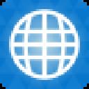 排名易淘宝刷流量软件 V3.50.0.0 官方免费版