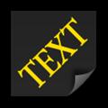 远方txt文本文件快速合并工具 V16.2.10 试用版