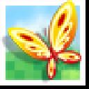 BetterJPEG (JPG图片压缩)V2.0.0.6 绿色汉化版