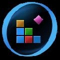 Smart Defrag(整理硬盘碎片工具) V5.7.1 绿色版